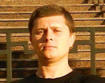Гипнотизёр Гипнолог Гипнотерапевт Алексей Николаевич Клочко.